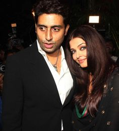 Bollywood Stars @ Sanjay Leela Bhansali Birthday Bash