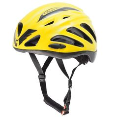 Grivel Race Helmet (for rock climbing) | Specific model designed to respect the needs of weight and comfort of ski tourers. ( read more at http://www.weighmyrack.com/ )