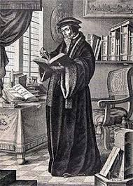 Martin Luther, Religion, Gravure, Reformation, Jeans, Faith, Statue, Painting, Pictures