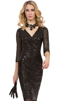 Michaela Louisa - Our collection of Michaela Louisa are available to buy in our boutique, or shop online with fast delivery options. Buy now from Fab Frocks Cruise Wear, Holiday Dresses, Formal Dresses, Party Dresses, Frocks, Boutique, How To Wear, Stuff To Buy, Shopping