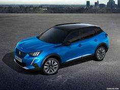 I 10 suv crossover più venduti di agosto 2019 in Italia: Peugeot 2008 Peugeot 2008, 3008 Peugeot, Hologram Technology, Digital Instruments, Suv Models, Bmw I3, Compact Suv, Head Up Display, Cars
