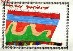 2012-05 Cumpleaños Iván por Julia