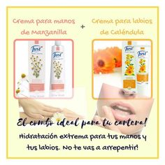Calendula, Spa, Aromatherapy, Lips, Color Combinations