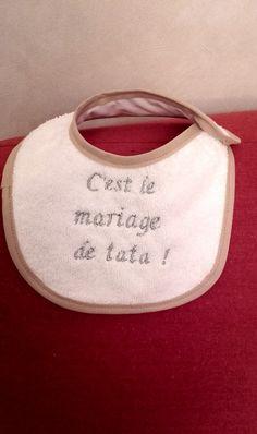 Idée Mariage Original D'inspiration Vintage - | Mariage, Vintage ... Vintage Gartenlaternen Von Etsy Bringen Einen Romantischen Hauch