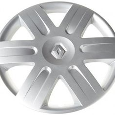 15 Inch Wheel Trims for Sale