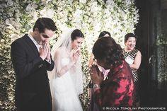 www.nicolatonolini.it Wedding Reportage in Bangkok Nicola Tonolini Wedding Photographer #weddinginbangkok #weddinginthailand #thailandwedding #bangkokwedding #italianphotographer #photographerinitaly #wedding