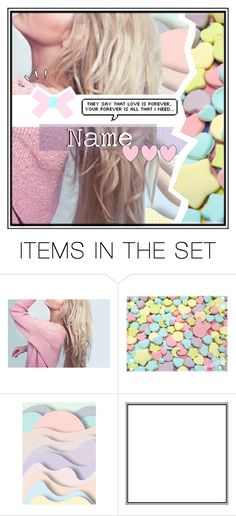 """""""//open icon//"""" by maggiesmelody ❤ liked on Polyvore featuring art and MMBFAOSicons"""