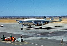 The airport as it was: south african airways lockheed cons. Adventure Couple, Adventure Travel, World Pictures, Travel Pictures, Nostalgic Pictures, Passenger Aircraft, Air Travel, Packing Tips For Travel, Constellations
