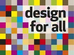 http://eo-guidage.com/wp-content/uploads/2011/11/design-for-all1.jpg