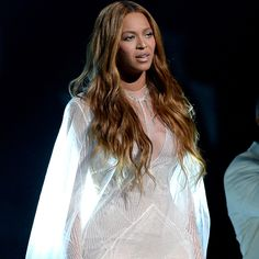 Beyoncé 'angry with Jay'
