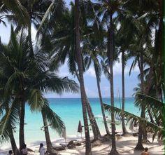Paradise!  www.jarclothing.com Fiji Honeymoon, Beach Resorts, Dusk, Tourism, Paradise, Coast, Island, Sunset, Water
