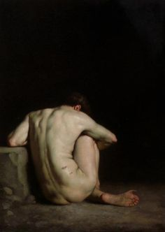 roberto ferri - Art Curator & Art Adviser. I am targeting the most exceptional art! Catalog @ http://www.BusaccaGallery.com