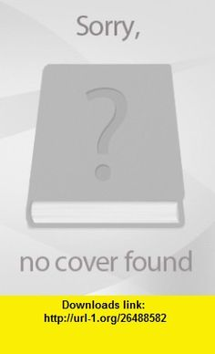 SEASONS PAST JOHN ARLOTT ,   ,  , ASIN: B000RZ2W5O , tutorials , pdf , ebook , torrent , downloads , rapidshare , filesonic , hotfile , megaupload , fileserve