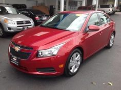 Bill Pierre Chevrolet >> Bill Pierre Chevrolet Billpierrechev On Pinterest