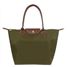 Minibee Fashion Dumpling Shoulder Bag Folding Handbag Army Green Minibee http://www.amazon.com/dp/B00X6VQQWQ/ref=cm_sw_r_pi_dp_EMuDvb1JK96K4
