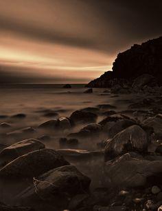 Stunning Isle of Man
