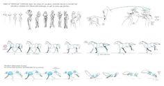 blog-animation-survival-kit-example.jpg (1168×620)
