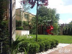 Inner Garden Outdoor Structures, Garden, Garten, Gardens, Tuin, Yard