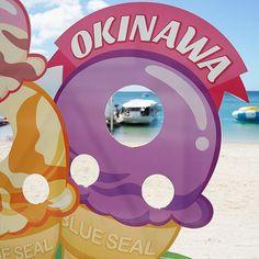 【doug_himself】さんのInstagramをピンしています。 《明日から本当に社会復帰できるのだろうか? 今から東京へ帰ります。Will I be able to acclimate to the civilization? Nago, Okinawa, Japan. 9/25/2016. #nofilter#SonyRX1#Nago#Okinawa#beach#tropical#travel#coralreef#sky#sea#加工なし#沖縄#ビーチ#トロピカル#旅行#空#海#名護》