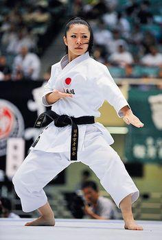 The Blind Ninja (theblindninja: KATA)