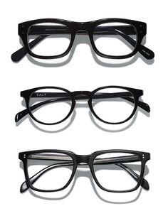 Occhiali da Vista Coach HC6098 5432 CdDmSwGPA