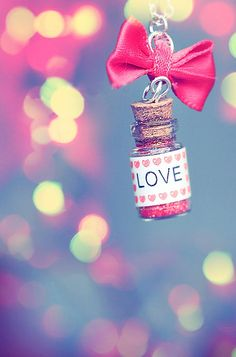 Pink Love. Visit http://www.thatdiary.com/ for girly things + lifestyle guide +relationship advice and more #girly #things #pink