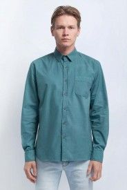 Mens Shirts   Striped, Checked & Embroidered Shirts Online