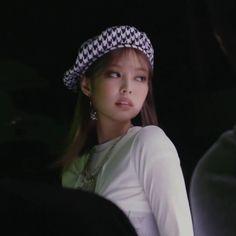 Kim Jennie, Devon Aoki, South Korean Girls, Korean Girl Groups, My Girl, Cool Girl, Blackpink Members, Chaeyoung Twice, Black Pink Kpop