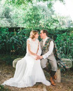 Hoje no Blog um sneak peek de um dos casamentos mais bonitos a que já assistimos | Sneak Peek on the Blog! Such a wonderful wedding. @giorodriguesprivate @scotweb_tartans @buyakilt