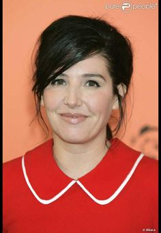 sharleen spiteri | La superbe Sharleen Spiteri vous présente... son nouveau chéri ! Sharleen Spiteri, Simply Beautiful, Role Models, Hair Cuts, Photos, Baby Born, Models, Haircuts, Pictures