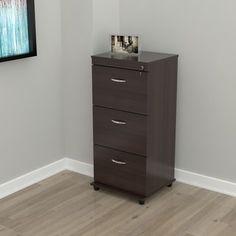 https://i.pinimg.com/236x/f5/fa/1b/f5fa1b42971cf7e61d5425f8c566c975--cabinet-furniture-office-furniture.jpg