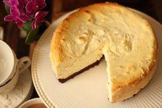 low carb cheesecake, weight watcher dessert, diet dessert, diabetic dessert, low carb dessert, sugar free cheesecake, Wheat Belly cheesecake, weight loss