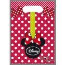 tout dessin fille cutetutu Set Minnie Mouse Princesse Anniversaire Costume Ages 1,2,3,4