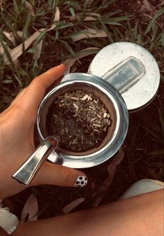 Yerba Mate, Instagram Story Ideas, Insta Story, Afternoon Tea, Morning Coffee, How To Dry Basil, Snapchat, Simplicity Photography, Fake Photo