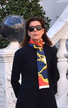 Princesa Carolina, Royals, India, Pure Products, Elegant, Stylish, Lady, Casual, People