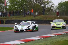 SIN-R1-GT4-at-Brands-Hatch-10 Racing, Vehicles, Car, Sports, Running, Hs Sports, Automobile, Auto Racing, Sport