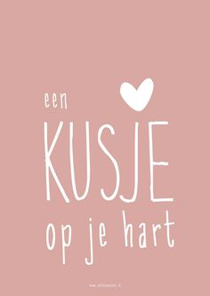 Love & hug Quotes : QUOTATION – Image : Quotes Of the day – Description ♡ soms is dat alles wat je nodig hebt Sharing is Caring – Don't forget to share this quote ! Hug Quotes, Words Quotes, Wise Words, Best Quotes, Sayings, Qoutes, Dutch Words, Dutch Quotes, Love Hug