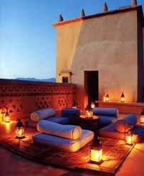 terraza_arabe
