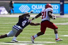 Georgia State at Arkansas State 10/15/20 - College Football Picks & Odds #PicksParlays College Football Picks, Arkansas, Georgia