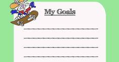 goal seting printable boy.jpg