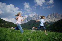 alpine farm holidays - Google Search