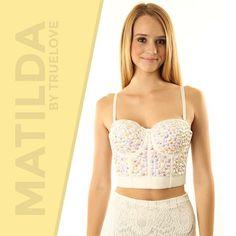 http://ift.tt/1MDtyLA #fashion #sale #outfit #wholesale