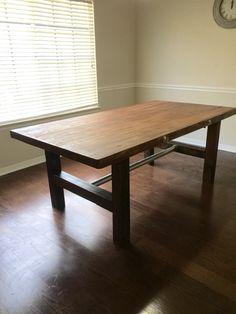 Superbe Rustic Style   Reclaimed Wood   DIY   Www.urbanresto.com   Tampa, Florida.  Contact Us Today At (813)434 6454 Or Info@urbanresto.com   URBAN RESTO ...