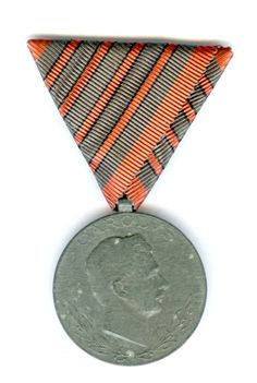 Wound Medal for 4 wounds :: Austria :: World Medals and Decorations :: Liverpool Medals Ltd :: World Military Medals :: Medals for Sale World War I, Wwi, Badges, Austria, Liverpool, Flags, 18th, Empire, Awards