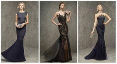 frog formal dresses black long cocktail prom dresses women black formal dress
