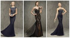 frog formal dresses black long cocktail prom dresses women black formal dress