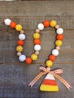 Fall Crafts, Halloween Crafts, Decor Crafts, Holiday Crafts, Halloween Recipe, Women Halloween, Halloween Halloween, Halloween Makeup, Halloween Costumes