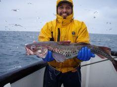Bearing Sea Pollock Usa Fishing, Alaska Fishing, Fishing Quotes, Fishing Humor, Fish Man, Fisher, Funny, Sea, Wtf Funny