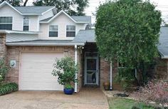 $199,500 - View 24 photos of this 3 Beds 2.0 Baths Contemporary home built in 1996.