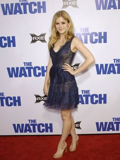 Best Erin Moriarty Images Erin Moriarty Moriarty Actresses